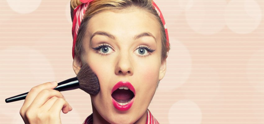 The Best 2017 Glowreous Beauty Trends you can't miss! | Luxury Beauty