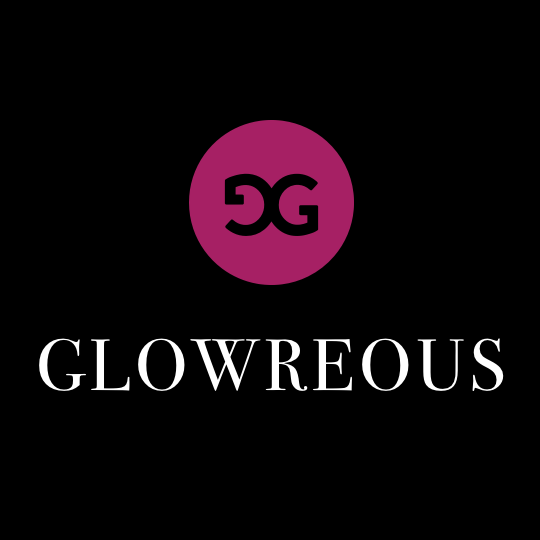 Terms for professionals glowreous fandeluxe Gallery